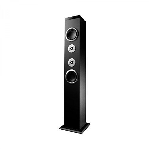 Energy Sistem Tower 3 - Home cinema con Bluetooth